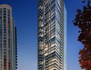 R2174301 - 3401 - 499 Pacific Street, Vancouver, BC, CANADA
