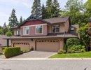 R2174195 - 1158 Strathaven Drive, North Vancouver, BC, CANADA