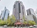R2175079 - 508 - 811 Helmcken Street, Vancouver, BC, CANADA