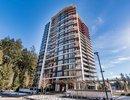R2138137 - 1909 - 5628 Birney Avenue, Vancouver, BC, CANADA