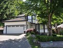 R2174924 - 18 Parkglen Place, Port Moody, BC, CANADA