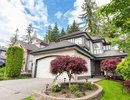 R2170182 - 3269 Chartwell Green, Coquitlam, BC, CANADA