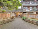 R2175436 - 304 - 327 W 2nd Street, North Vancouver, BC, CANADA