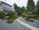 R2255155 - 2569 Bellevue Avenue, West Vancouver, BC, CANADA