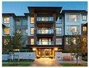 R2175783 - 209 - 1153 Kensal Place, Coquitlam, BC, CANADA