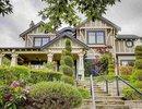R2176156 - 4468 Pine Crescent, Vancouver, BC, CANADA