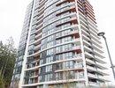 R2176038 - 2109 - 5628 Birney Avenue, Vancouver, BC, CANADA