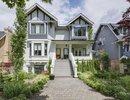 R2176866 - 2339 W 10th Avenue, Vancouver, BC, CANADA