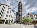 R2177091 - 2510 - 128 W Cordova Street, Vancouver, BC, CANADA