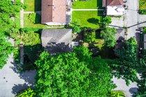 3290 Garden DriveVancouver