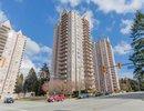 R2160906 - 2003 - 551 Austin Avenue, Coquitlam, BC, CANADA