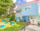 R2174684 - 4774 Joyce Street, Vancouver, BC, CANADA
