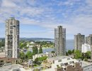R2176386 - 1203 - 1020 Harwood Street, Vancouver, BC, CANADA