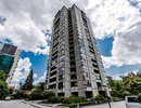 R2176417 - 307 - 9280 Salish Court, Burnaby, BC, CANADA