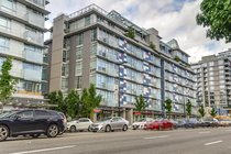 206 - 63 W 2nd AvenueVancouver