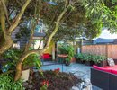 R2176722 - 104 - 330 W 2nd Street, North Vancouver, BC, CANADA