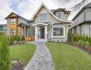 R2221690 - 2920 W 41st Avenue, Vancouver, BC, CANADA