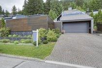 5536 Molina RoadNorth Vancouver
