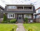 R2179763 - 3108 W 19TH AV, Vancouver, BC, CANADA