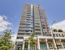R2177746 - 1402 - 150 W 15th Street, North Vancouver, BC, CANADA