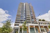 1402 - 150 W 15th StreetNorth Vancouver