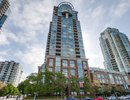 R2177114 - 1705 - 1128 Quebec Street, Vancouver, BC, CANADA