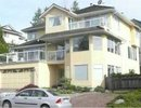 V823886 - 1253 Eastern Drive, Port Coquitlam, British Columbia, CANADA
