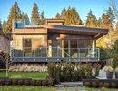 R2238388 - 1325 Lawson Avenue, West Vancouver, BC, CANADA