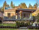 R2304168 - 1325 Lawson Avenue, West Vancouver, BC, CANADA