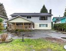 R2237757 - 11340 Sealord Road, Richmond, BC, CANADA