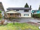 R2237757 - 11340 Sealord Road, Richmond, BC, CANADA