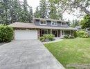 R2178566 - 13441 17 Avenue, Surrey, BC, CANADA
