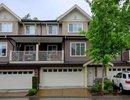 R2177344 - 46 - 6575 192 Street, Surrey, BC, CANADA