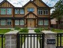 R2219460 - 7049 132 Street, Surrey, BC, CANADA