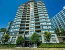 R2177880 - 805 - 3111 Corvette Way, Richmond, BC, CANADA