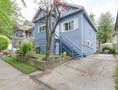 R2178440 - 381 E 30th Avenue, Vancouver, BC, CANADA