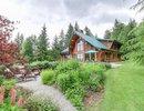 R2178871 - 31080 Silverhill Avenue, Mission, BC, CANADA
