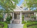 R2177616 - 2345 W 19th Avenue, Vancouver, BC, CANADA