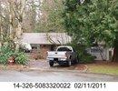R2178436 - 1525 128A Street, Surrey, BC, CANADA
