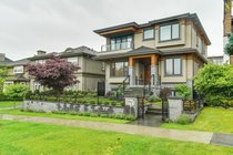 2966 W 22nd AvenueVancouver