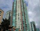 V824009 - # 417 939 HOMER ST, Vancouver, , CANADA