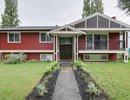 R2179702 - 9925 128 Street, Surrey, BC, CANADA