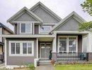 R2177838 - 14936 72 Avenue, Surrey, BC, CANADA