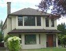 R2178544 - 4694 W 7th Avenue, Vancouver, BC, CANADA