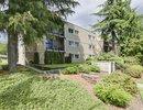 R2179241 - 309 - 1121 Howie Avenue, Coquitlam, BC, CANADA
