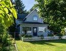 R2178568 - 2351 Lobban Road, Abbotsford, BC, CANADA