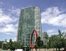 R2179308 - 2508 - 1009 Expo Boulevard, Vancouver, BC, CANADA