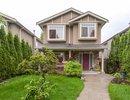 R2197288 - 2052 Jones Avenue, North Vancouver, BC, CANADA