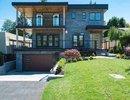R2215800 - 15690 Goggs Avenue, White Rock, BC, CANADA