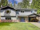 R2179274 - 2733 Masefield Road, North Vancouver, BC, CANADA